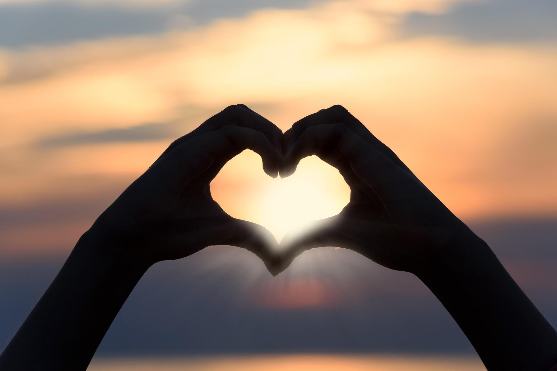 Self-Love Tips